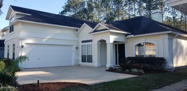 4441 Comanche Trail Blvd, St Johns, FL 32259 (MLS #973160) :: The Hanley Home Team