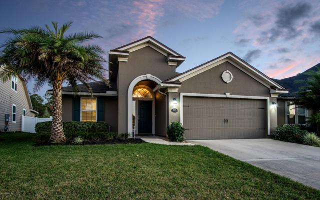 415 Captiva Dr, Ponte Vedra, FL 32081 (MLS #973188) :: EXIT Real Estate Gallery