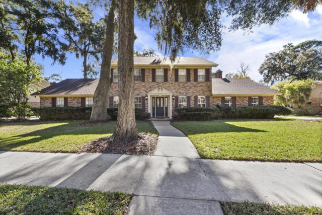 4472 Charter Point Blvd, Jacksonville, FL 32277 (MLS #973222) :: Ancient City Real Estate