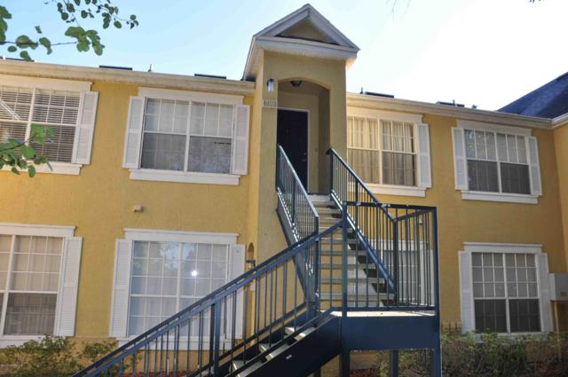 13700 Richmond Park Dr #710, Jacksonville, FL 32224 (MLS #973256) :: The Hanley Home Team
