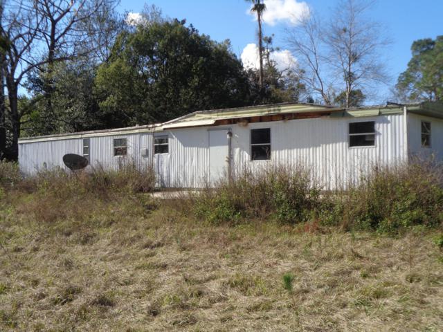 123 Salem St, Interlachen, FL 32148 (MLS #973333) :: The Edge Group at Keller Williams