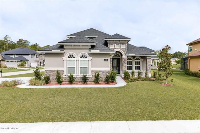 247 Ellsworth Cir, St Johns, FL 32259 (MLS #973336) :: Ancient City Real Estate