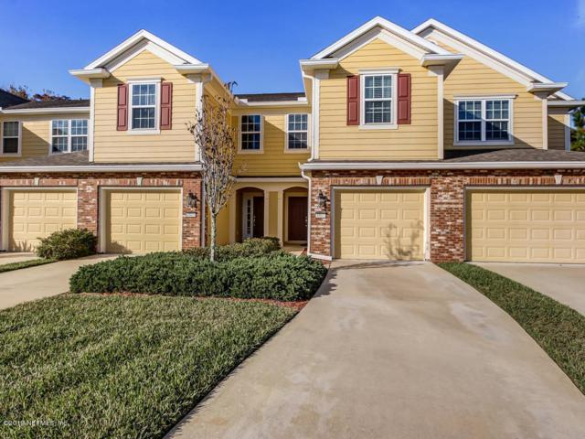 6867 Roundleaf Dr, Jacksonville, FL 32258 (MLS #973340) :: EXIT Real Estate Gallery
