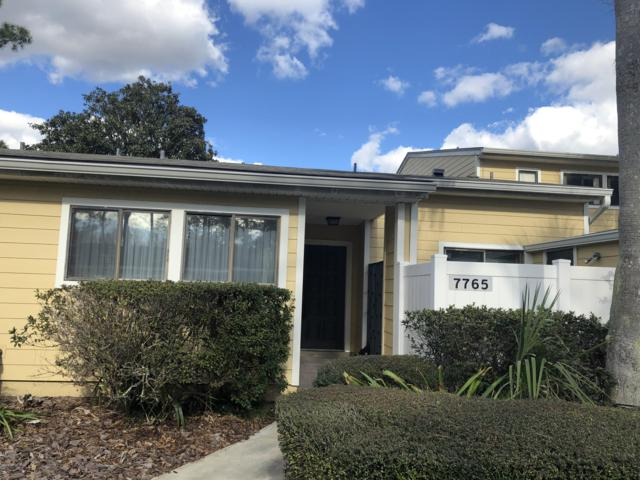 7765 Point Vicente Ct #7765, Jacksonville, FL 32256 (MLS #973342) :: Berkshire Hathaway HomeServices Chaplin Williams Realty