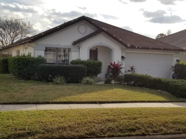 12984 Chets Creek Dr N, Jacksonville, FL 32224 (MLS #973359) :: Young & Volen | Ponte Vedra Club Realty