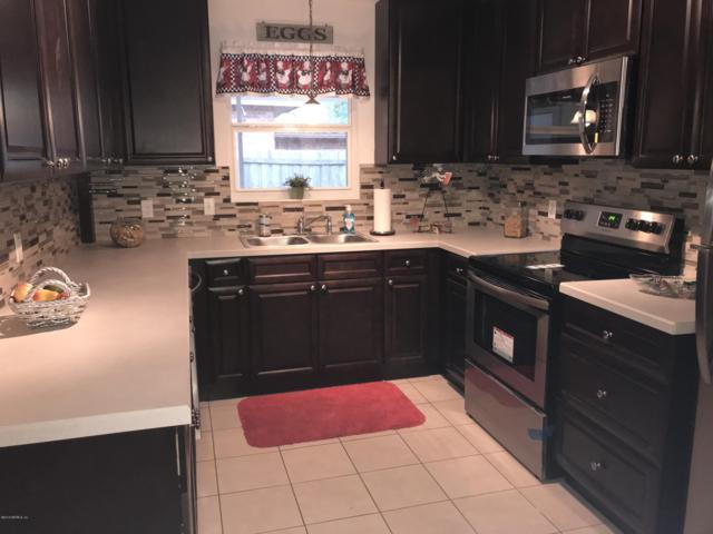 6528 Anvers Blvd, Jacksonville, FL 32210 (MLS #973377) :: Ancient City Real Estate