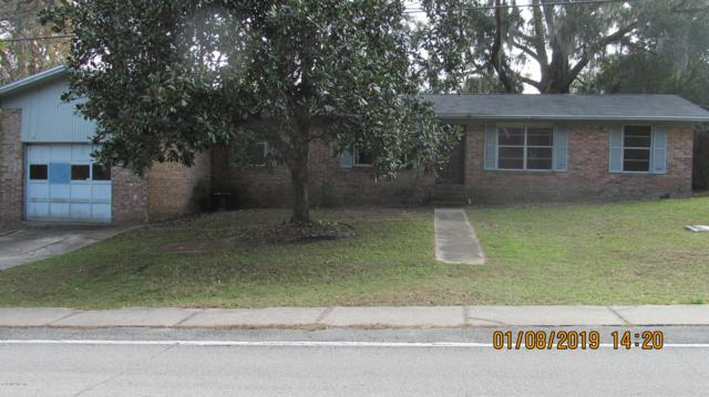 10304 Lone Star Rd, Jacksonville, FL 32225 (MLS #973450) :: The Hanley Home Team