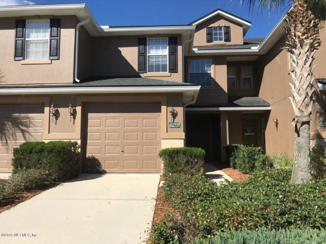 3625 Creswick Cir B, Orange Park, FL 32065 (MLS #973461) :: EXIT Real Estate Gallery