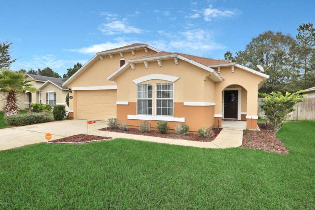 3978 Cedar Bluff Ln, Jacksonville, FL 32226 (MLS #973473) :: Florida Homes Realty & Mortgage