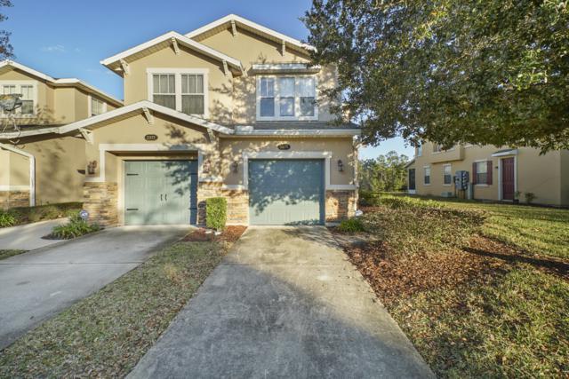 2379 White Sands Dr, Jacksonville, FL 32216 (MLS #973489) :: Ponte Vedra Club Realty | Kathleen Floryan