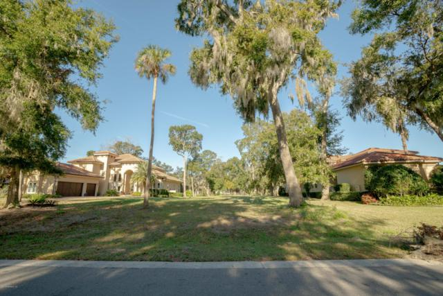13861 Bella Riva Ln, Jacksonville, FL 32225 (MLS #973496) :: Ancient City Real Estate