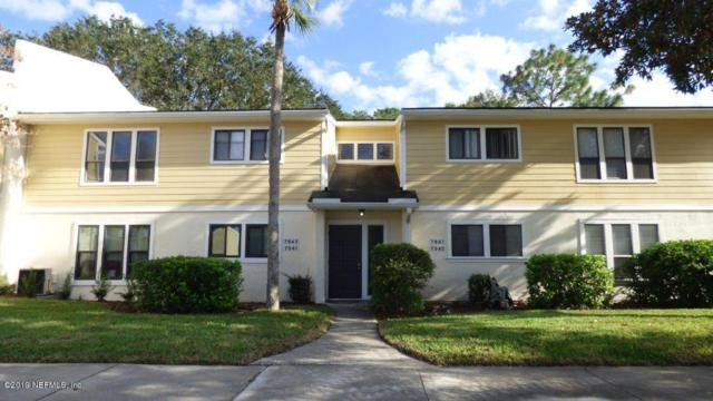 7945 Los Robles Ct #7945, Jacksonville, FL 32256 (MLS #973502) :: EXIT Real Estate Gallery