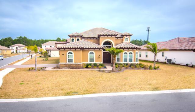 3097 Brettungar Dr, Jacksonville, FL 32246 (MLS #973512) :: The Hanley Home Team