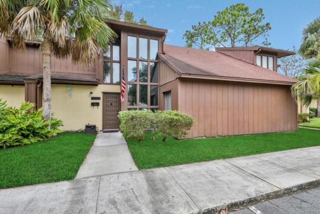 7178 Cypress Cove Rd #25, Jacksonville, FL 32244 (MLS #973516) :: Florida Homes Realty & Mortgage