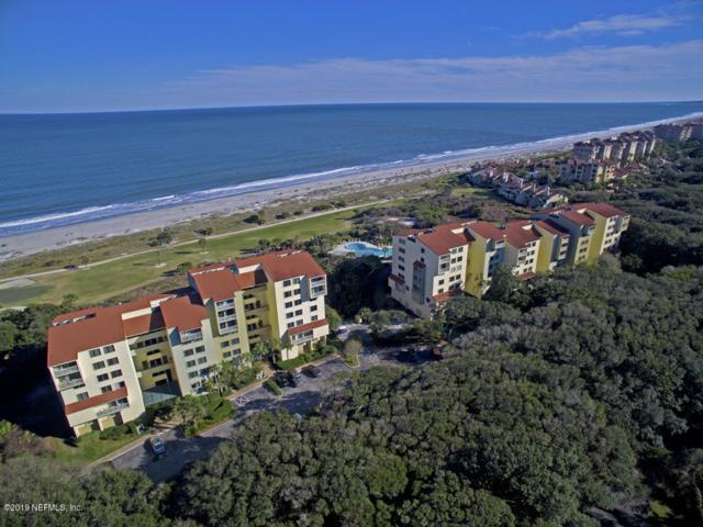 1374 Shipwatch Cir, Fernandina Beach, FL 32034 (MLS #973541) :: Ponte Vedra Club Realty | Kathleen Floryan
