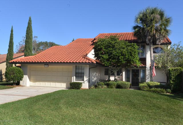 4576 Corrientes Cir S, Jacksonville, FL 32217 (MLS #973555) :: Home Sweet Home Realty of Northeast Florida