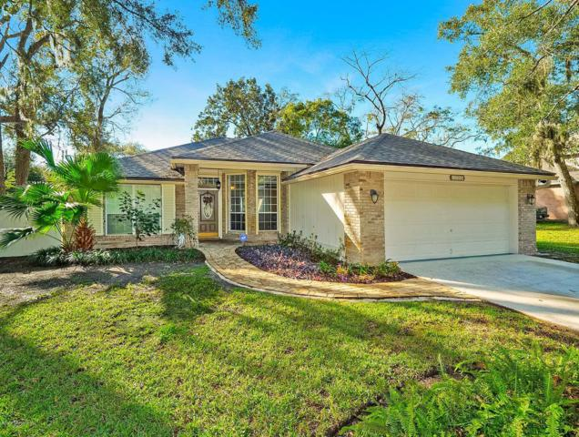 1506 Seagate Ave, Jacksonville Beach, FL 32250 (MLS #973564) :: Florida Homes Realty & Mortgage