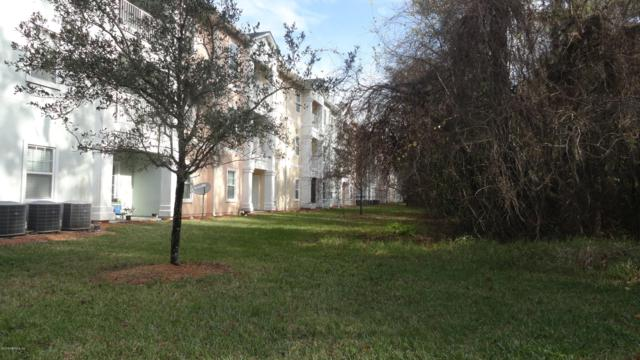 4990 Key Lime Dr #204, Jacksonville, FL 32256 (MLS #973605) :: Berkshire Hathaway HomeServices Chaplin Williams Realty