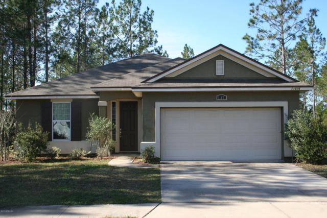 11876 W Carson Lake Dr, Jacksonville, FL 32221 (MLS #973619) :: Florida Homes Realty & Mortgage