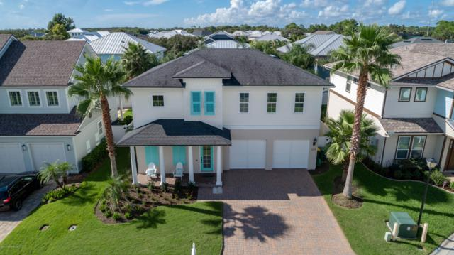 224 39TH Ave S, Jacksonville Beach, FL 32250 (MLS #973642) :: Young & Volen | Ponte Vedra Club Realty