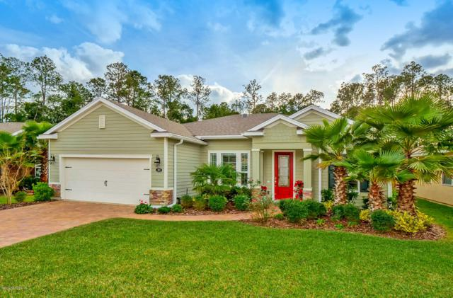 282 Gray Wolf Trl, Jacksonville, FL 32081 (MLS #973664) :: Ancient City Real Estate