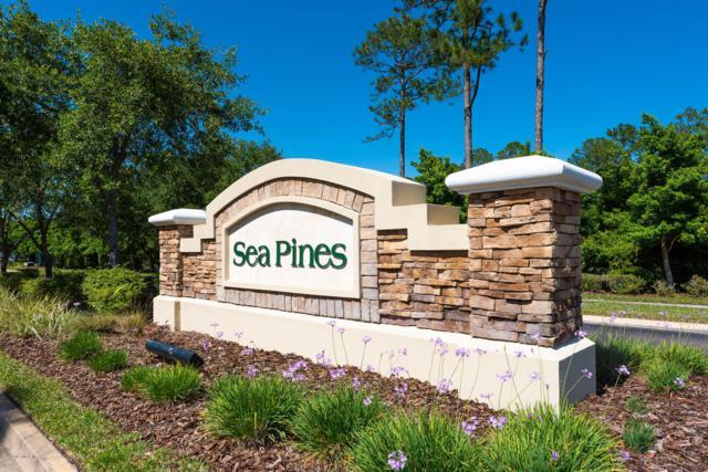 108 Bottlebrush Dr, St Augustine, FL 32086 (MLS #973697) :: Ponte Vedra Club Realty | Kathleen Floryan