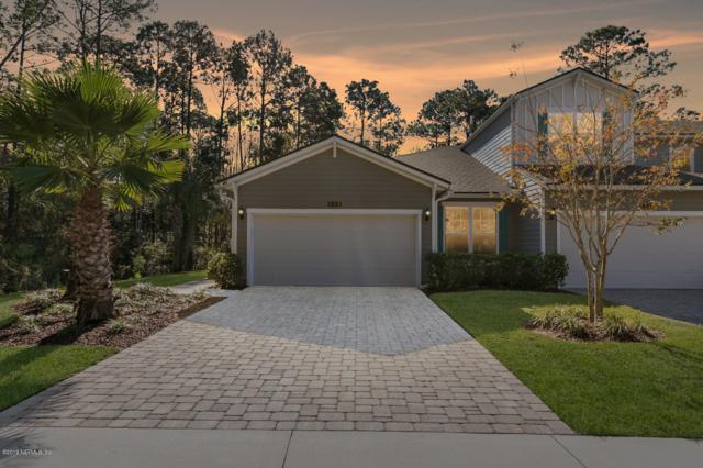 494 Coconut Palm Pkwy, Ponte Vedra, FL 32081 (MLS #973724) :: Ancient City Real Estate