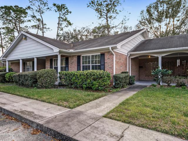 9252 San Jose Blvd #3103, Jacksonville, FL 32257 (MLS #973737) :: Florida Homes Realty & Mortgage