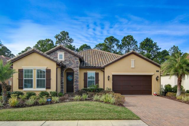 3158 Brettungar Dr, Jacksonville, FL 32246 (MLS #973738) :: Home Sweet Home Realty of Northeast Florida