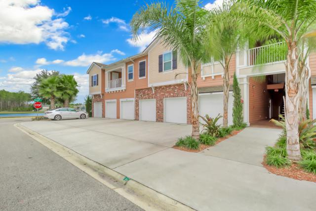 201 Larkin Pl #103, St Johns, FL 32259 (MLS #973739) :: CrossView Realty