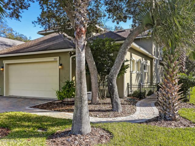 3971 Palm Way, Jacksonville Beach, FL 32250 (MLS #973765) :: EXIT Real Estate Gallery
