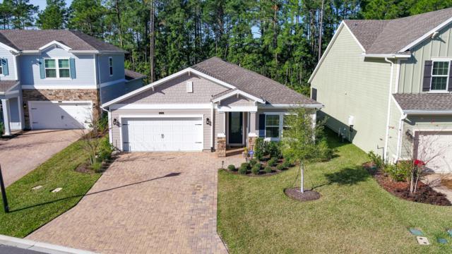2330 Alexia Cir, Jacksonville, FL 32246 (MLS #973779) :: EXIT Real Estate Gallery
