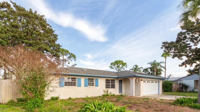 20 Amberjack Rd, Ponte Vedra Beach, FL 32082 (MLS #973801) :: The Hanley Home Team
