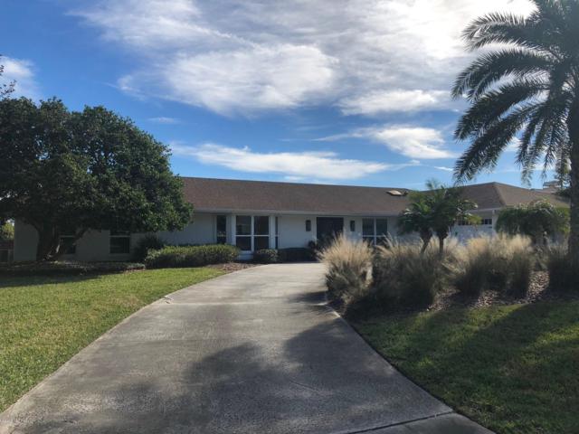 539 Le Master Dr, Ponte Vedra Beach, FL 32082 (MLS #973806) :: Ponte Vedra Club Realty | Kathleen Floryan