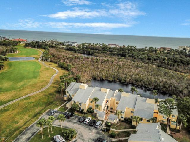 40 Tifton Way S, Ponte Vedra Beach, FL 32082 (MLS #973813) :: Ponte Vedra Club Realty | Kathleen Floryan
