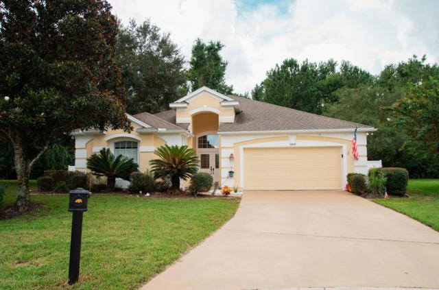 10510 Kenwell Glen Ct, Jacksonville, FL 32256 (MLS #973844) :: The Hanley Home Team