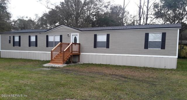 6034 Finch Ave, Jacksonville, FL 32219 (MLS #973845) :: The Edge Group at Keller Williams