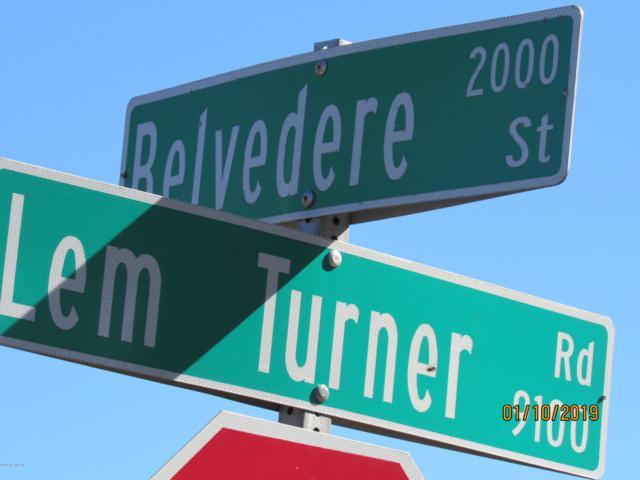 9156-9170 Lem Turner Rd, Jacksonville, FL 32208 (MLS #973887) :: EXIT Real Estate Gallery