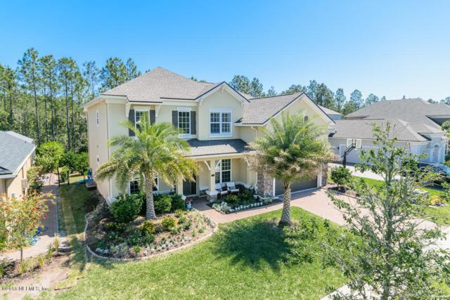 359 Portsmouth Bay Ave, Ponte Vedra, FL 32081 (MLS #973891) :: Young & Volen | Ponte Vedra Club Realty