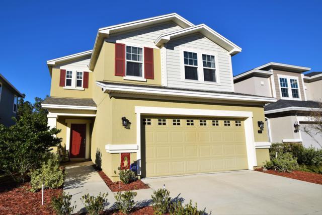 254 Heron Landing Rd, St Johns, FL 32259 (MLS #973921) :: Ancient City Real Estate