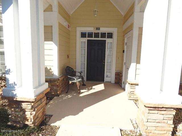 345 N Shore Cir #1211, St Augustine, FL 32092 (MLS #973936) :: The Hanley Home Team