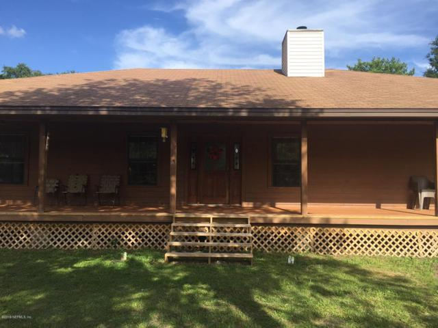 7056 Exline Rd, Jacksonville, FL 32222 (MLS #973941) :: Ancient City Real Estate