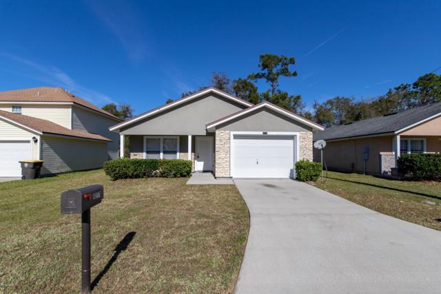 8217 Maple St, Jacksonville, FL 32244 (MLS #973965) :: Ancient City Real Estate