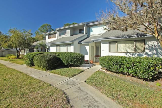 9360 Craven Rd #1204, Jacksonville, FL 32257 (MLS #974064) :: The Hanley Home Team