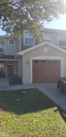 8550 Argyle Business Loop #101, Jacksonville, FL 32244 (MLS #974126) :: EXIT Real Estate Gallery