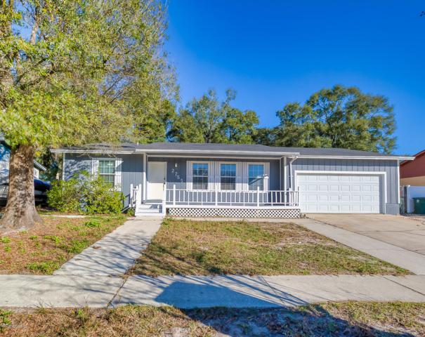 2755 Sandusky Ave E, Jacksonville, FL 32216 (MLS #974155) :: Young & Volen | Ponte Vedra Club Realty