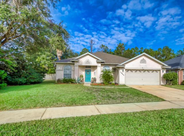 13885 Ibis Point Blvd, Jacksonville, FL 32224 (MLS #974168) :: Ancient City Real Estate