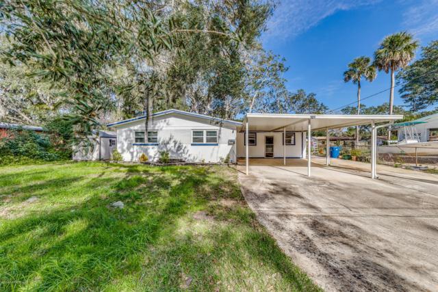 1149 Panuco Ave N, Jacksonville, FL 32233 (MLS #974170) :: The Hanley Home Team