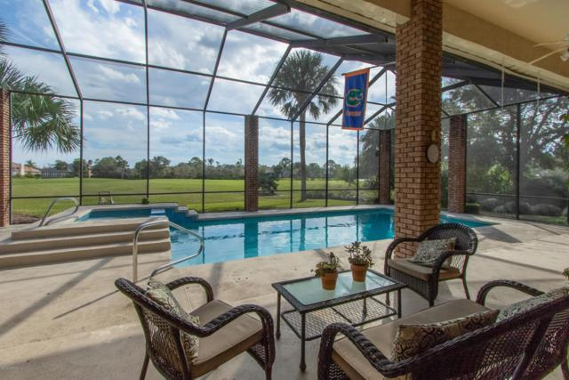 325 Marsh Point Cir, St Augustine, FL 32080 (MLS #974224) :: The Hanley Home Team