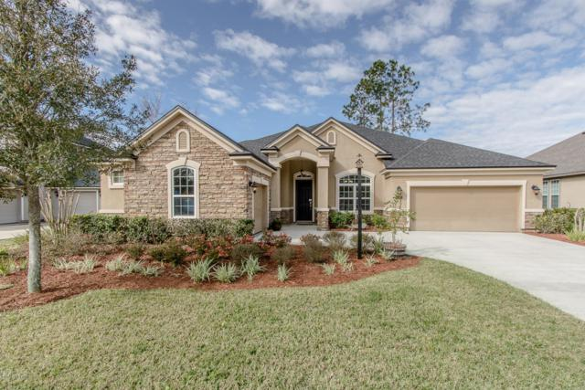 1698 Wild Dunes Cir, Orange Park, FL 32065 (MLS #974225) :: EXIT Real Estate Gallery
